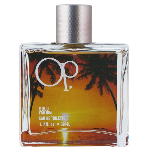 OP Gold 1.7 oz Men EDT (50ml)