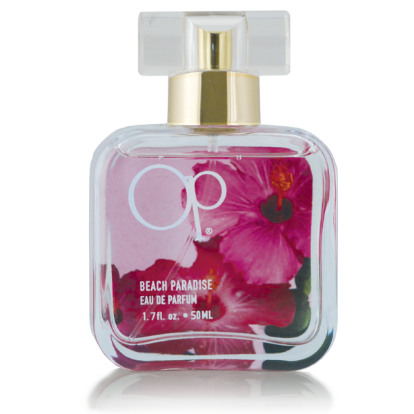 OP Beach Paradise 1.7 oz Women EDP (50ml)