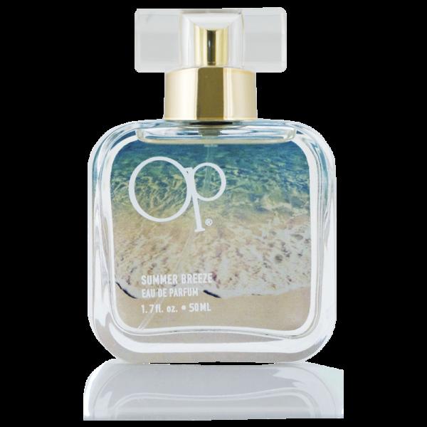 OP Summer Breeze 1.7 oz Women EDP (50ml)