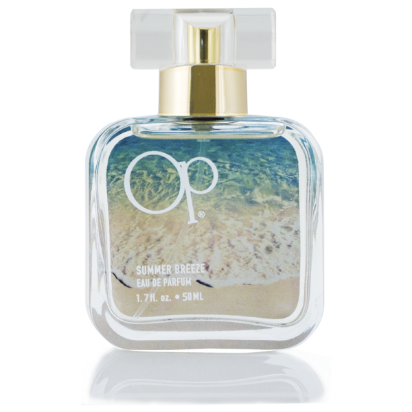 OP Summer Breeze 1.7 oz Women EDP (50ml)